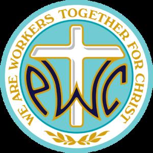 PWOC Logo